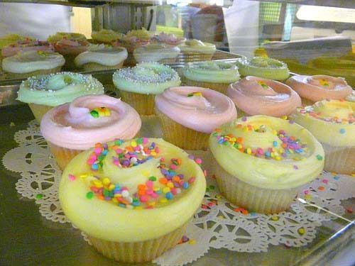 cupcakes Archives - Doha News
