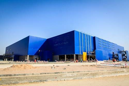 Ikea Qatar Store Plans Jan 30 Opening Doha News