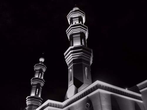 UPDATED: Ramadan continues across GCC on Wednesday, despite
