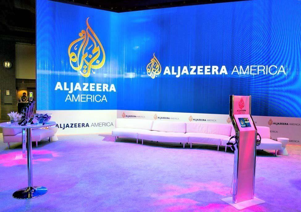 al jazeera Archives - Doha News