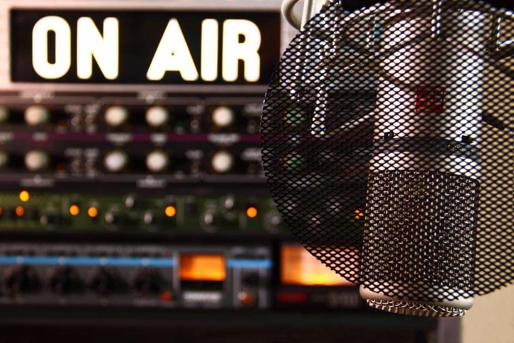 QF Radio to stop broadcasting for good in October - Doha News