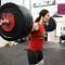 Crossfit in Qatar