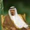 Saudi Arabia's late King Abdullah
