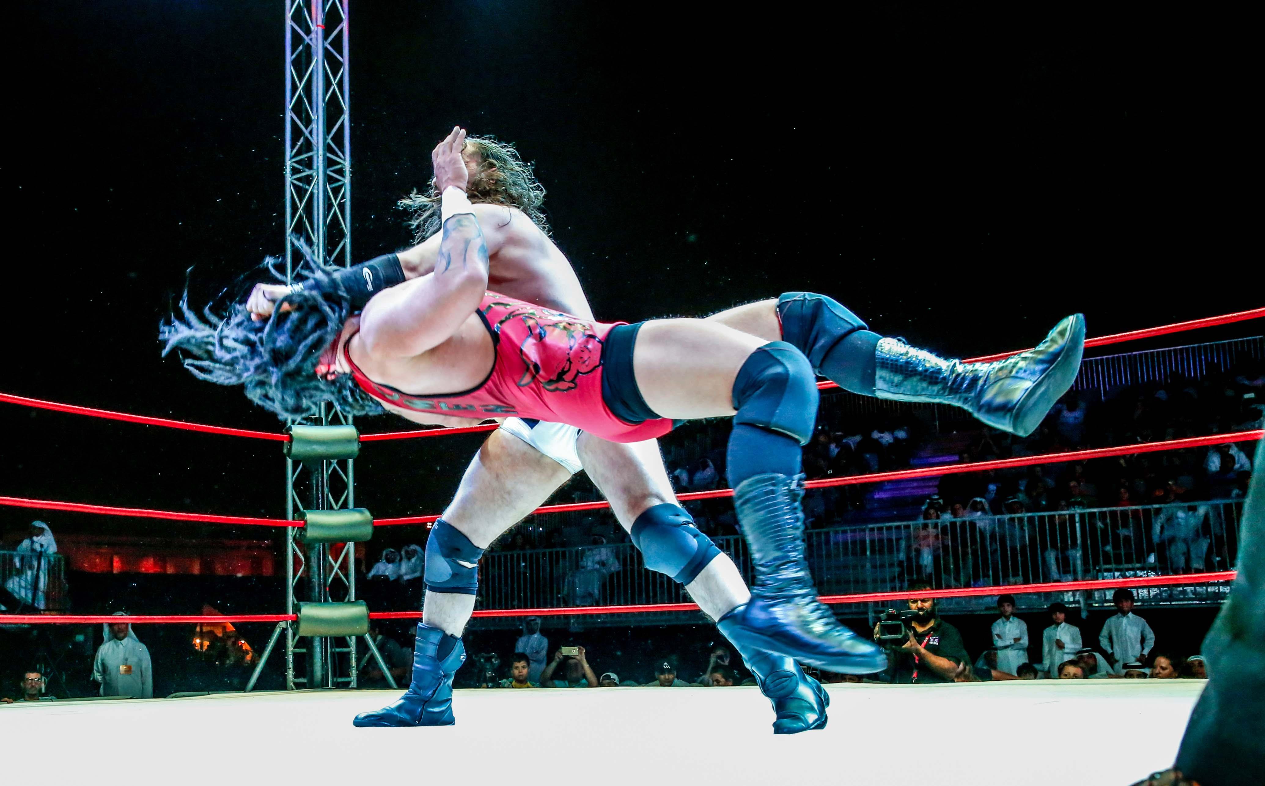 pro wrestling a worldwide phenomenon Pro wrestling worldwide 22,183 likes 246 talking about this everything pro wrestling worldwide.
