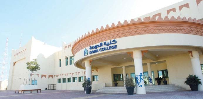 doha-college-west-bay