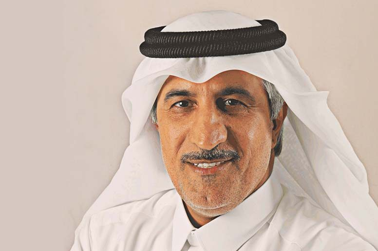 Four Qataris ranked in Middle East magazine's Top 50 Arabs list - Doha News